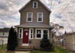 Foreclosed Home in National Park 8063 ASBURY AVE - Property ID: 3250812662