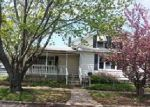 Foreclosed Home in National Park 8063 N LINCOLN AVE - Property ID: 3250813988