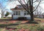 Foreclosed Home in Oaklyn 8107 HARDING AVE - Property ID: 3250818350