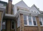 Foreclosed Home in Philadelphia 19120 COLGATE ST - Property ID: 3250820542