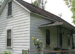 Foreclosed Home in Burlington 27217 ELMIRA ST - Property ID: 3250907254