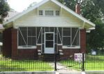 Foreclosed Home in Eudora 71640 S MABRY ST - Property ID: 3250912966