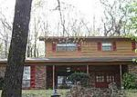 Foreclosed Home in Greenbrier 72058 MOUNTAIN DR - Property ID: 3251696493