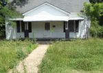 Foreclosed Home in Anderson 29624 DON AVE - Property ID: 3251905401