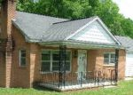 Foreclosed Home in Burlington 27217 INDIAN VILLAGE TRL - Property ID: 3251906723
