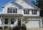 Foreclosed Home in Mc Leansville 27301 CROSSWINDS RD - Property ID: 3251909790
