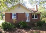Foreclosed Home in Hillsborough 27278 NC HIGHWAY 86 N - Property ID: 3251923810