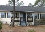 Foreclosed Home in Cassatt 29032 PARK RD - Property ID: 3251925554