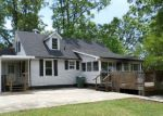 Foreclosed Home in Graham 27253 WARD ST - Property ID: 3251930365