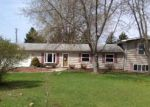 Foreclosed Home in Howell 48843 LUCY RD - Property ID: 3252033286