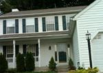 Foreclosed Home in Germantown 20876 MOON RIDGE DR - Property ID: 3252127904