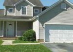 Foreclosed Home in Centreville 21617 KIDWELL AVE - Property ID: 3252207610