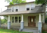 Foreclosed Home in Damascus 20872 RIDGE RD - Property ID: 3252251854