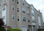 Foreclosed Home in Elkridge 21075 MAPLECREST RD - Property ID: 3252258407