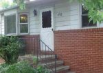 Foreclosed Home in Edgewater 21037 CHESAPEAKE DR - Property ID: 3252283824