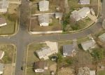 Foreclosed Home in Laurel 20724 CRANBERRY S - Property ID: 3252301326