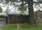 Foreclosed Home in Mount Airy 21771 FLOWER AVE - Property ID: 3252361333
