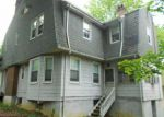 Foreclosed Home in Catonsville 21228 FOREST AVE - Property ID: 3252370535
