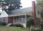 Foreclosed Home in Woodstock 21163 HERNWOOD RD - Property ID: 3252432279