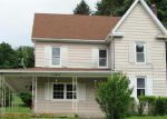 Foreclosed Home in Cascade 21719 PENNERSVILLE RD - Property ID: 3252495352