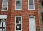 Foreclosed Home in Baltimore 21230 HARDEN CT - Property ID: 3252506745