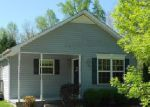 Foreclosed Home in Greensboro 21639 SMUGGLERS WAY - Property ID: 3252546603