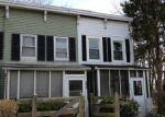 Foreclosed Home in Laurel 20707 9TH ST - Property ID: 3252552286