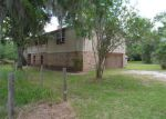 Foreclosed Home in Alvin 77511 WICKWILLOW LN - Property ID: 3252783995