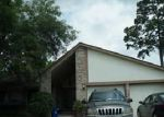 Foreclosed Home in Humble 77396 SPRINGTREE DR - Property ID: 3252813771