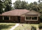 Foreclosed Home in Conroe 77304 RIGBY OWEN RD - Property ID: 3252814193