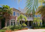 Foreclosed Home in Ponte Vedra Beach 32082 PALM FOREST PL - Property ID: 3252855368