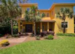 Foreclosed Home in Ponte Vedra Beach 32082 RIVER MARSH DR - Property ID: 3252871576