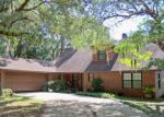 Foreclosed Home in Yulee 32097 BLACKROCK RD - Property ID: 3252877263