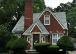 Foreclosed Home in Detroit 48227 LINDSAY ST - Property ID: 3253119467