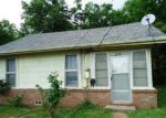 Foreclosed Home in Mount Pleasant 75455 W 4TH ST - Property ID: 3253391450
