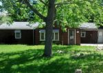 Foreclosed Home in Standish 48658 N CASS ST - Property ID: 3253700662