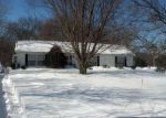 Foreclosed Home in Shelbyville 49344 BOULTER RD - Property ID: 3253701983