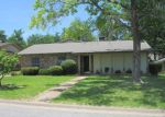 Foreclosed Home in Sherman 75092 CHISHOLM TRL - Property ID: 3253792188