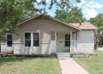 Foreclosed Home in Fort Worth 76112 HANDLEY DR - Property ID: 3253840371