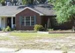 Foreclosed Home in Gulfport 39507 HARTFORD PL - Property ID: 3253867529