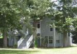 Foreclosed Home in Ocean Springs 39564 MAGNOLIA LN - Property ID: 3253870147