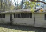 Foreclosed Home in Sarah 38665 BLUEGOOSE RD - Property ID: 3253909126