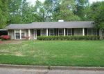 Foreclosed Home in Greenville 38701 KIRK CIR - Property ID: 3253918783
