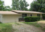 Foreclosed Home in Willard 65781 N FARM ROAD 91 - Property ID: 3253937611