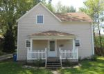 Foreclosed Home in Liberty 64068 FORD ST - Property ID: 3253963442