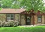 Foreclosed Home in Belton 64012 KAY AVE - Property ID: 3253991922