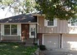 Foreclosed Home in Kansas City 64138 EVANSTON WAY - Property ID: 3254072948