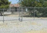 Foreclosed Home in Pahrump 89061 E COMANCHE DR - Property ID: 3254158340