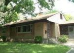 Foreclosed Home in Dayton 45429 BEAVERTON DR - Property ID: 3254317773