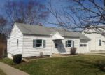 Foreclosed Home in Cleveland 44124 SUMMIT DR - Property ID: 3254432967